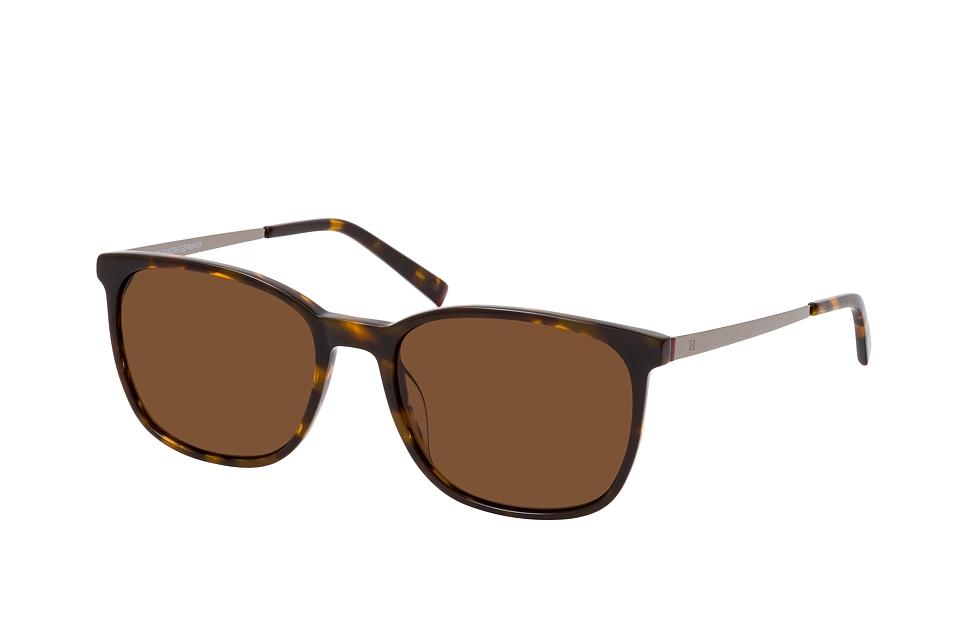 humphrey´s eyewear -  585303 60, Rechteckige Sonnenbrille, Herren, in Sehstärke erhältlich