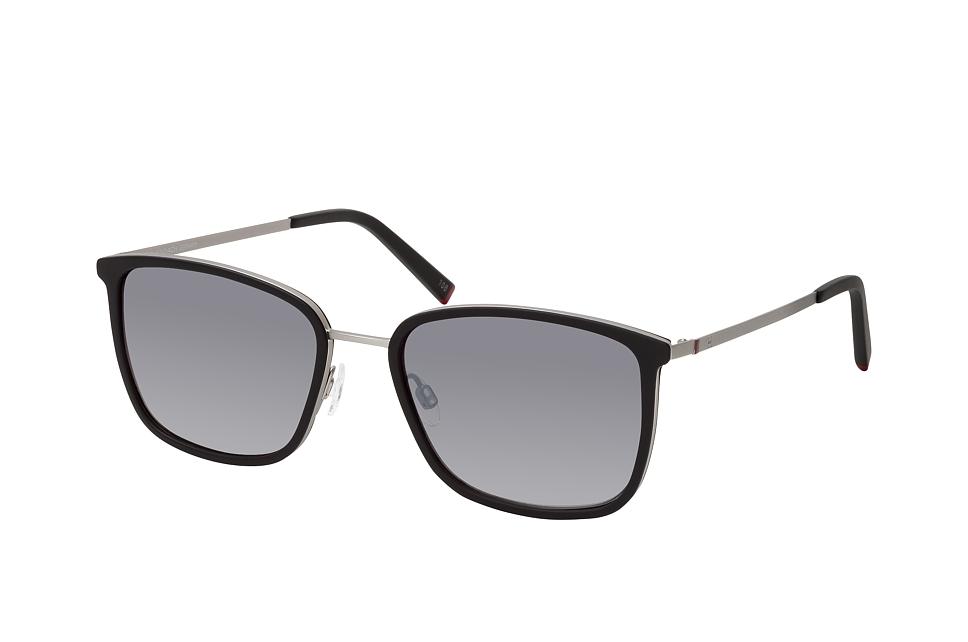 humphrey´s eyewear -  585307 30, Quadratische Sonnenbrille, Herren, in Sehstärke erhältlich