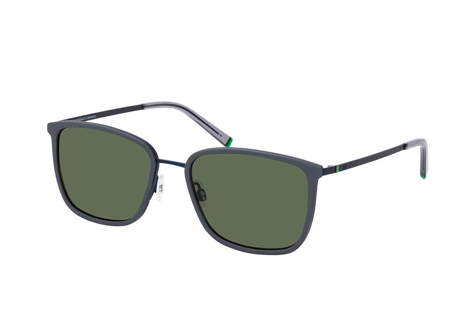 humphrey´s eyewear -  585307 70, Quadratische Sonnenbrille, Herren, in Sehstärke erhältlich