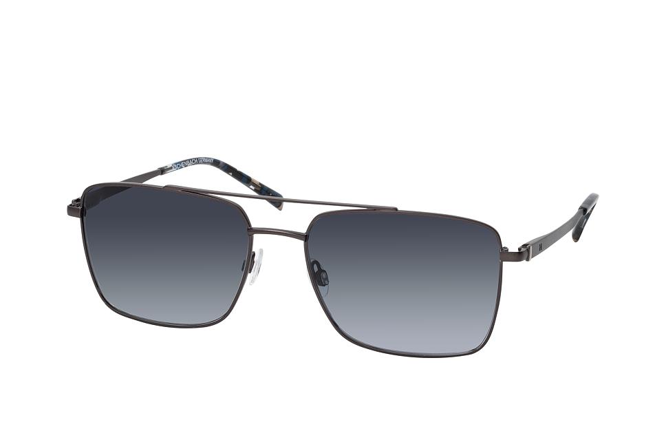 humphrey´s eyewear -  585312 30, Aviator Sonnenbrille, Herren, in Sehstärke erhältlich