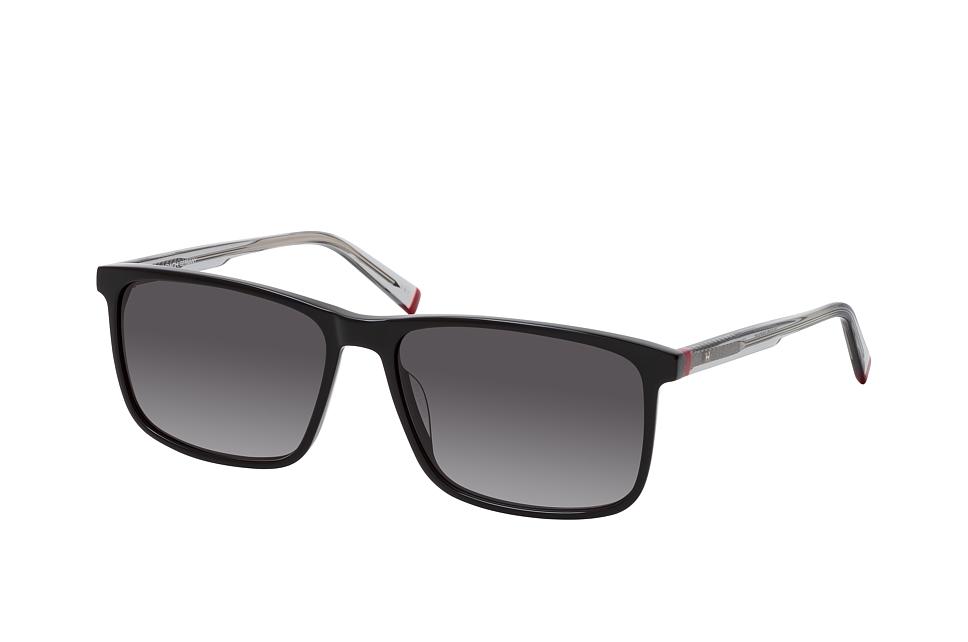 humphrey´s eyewear -  588164 10, Rechteckige Sonnenbrille, Herren