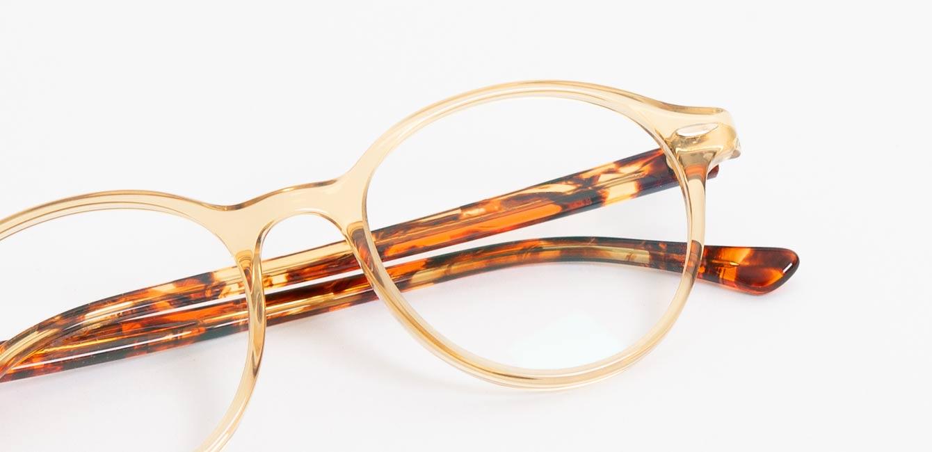 Para PresbiciaMister PresbiciaMister Gafas Bifocales Bifocales Gafas Spex Para I7vYb6yfgm