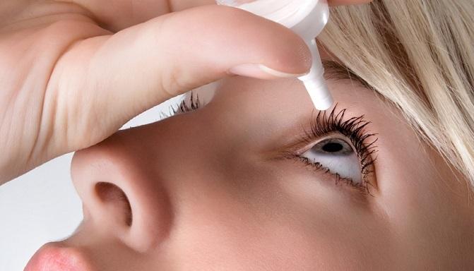 hochwertige Materialien großer Lagerverkauf neueste trends Kontaktlinsen & trockene Augen | Mister Spex Ratgeber