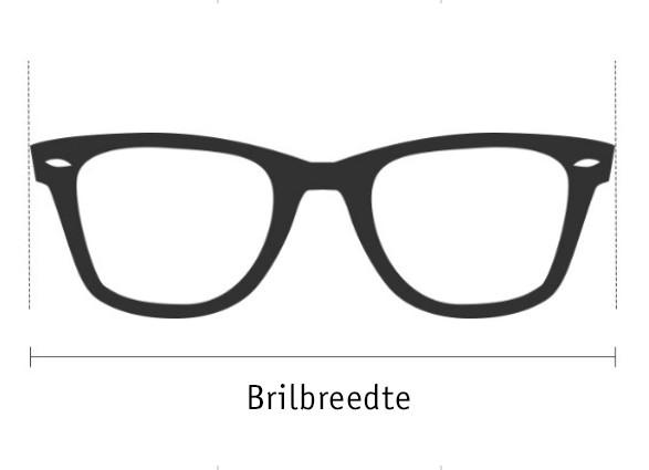 7fdf7b8ca702f9 Als we het hebben over brillengrootte
