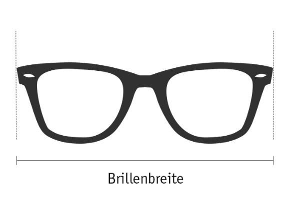 brille gesichtsform männer