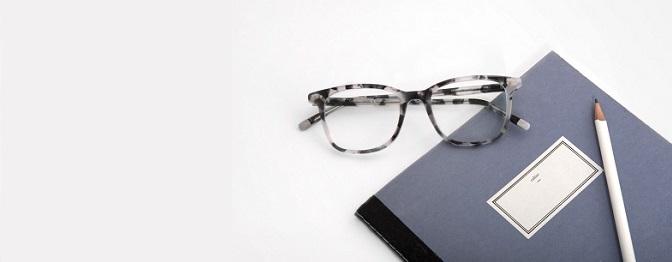 progressifs en Mister ligne Verres chez Spex lunettes zqwdaxa