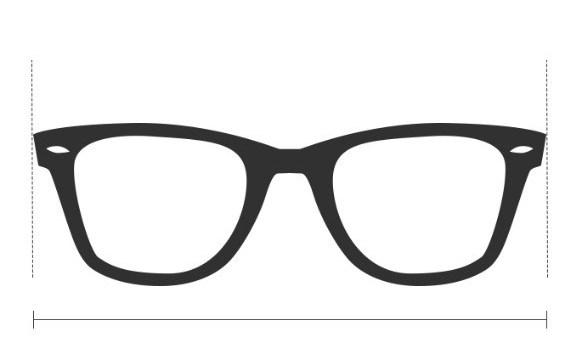 c813f42934 Una cuestión muy personal: ¿Qué gafas van conmigo?