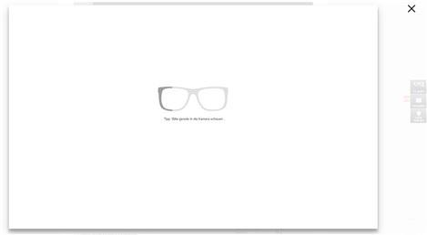 ba57a847965706 Brillen online anprobieren | Mister Spex