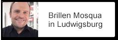 Kostenloser Sehtest bei Brillen Mosqua Ludwigsburg