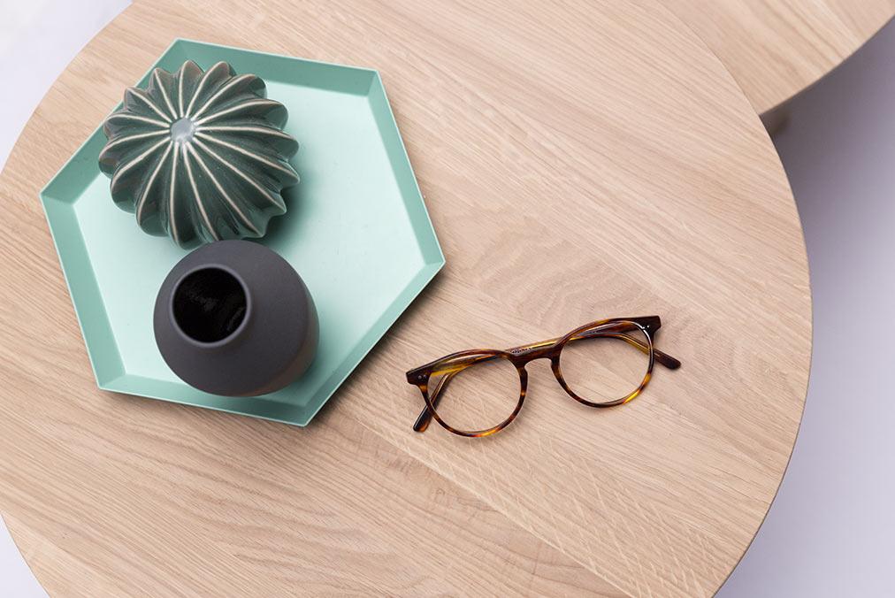 Free home trial for glasses   Mister Spex fa5357e7f4f2