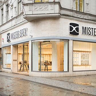 mister spex stores filialen in ihrer n he mister spex. Black Bedroom Furniture Sets. Home Design Ideas