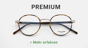 Premiumbrillen