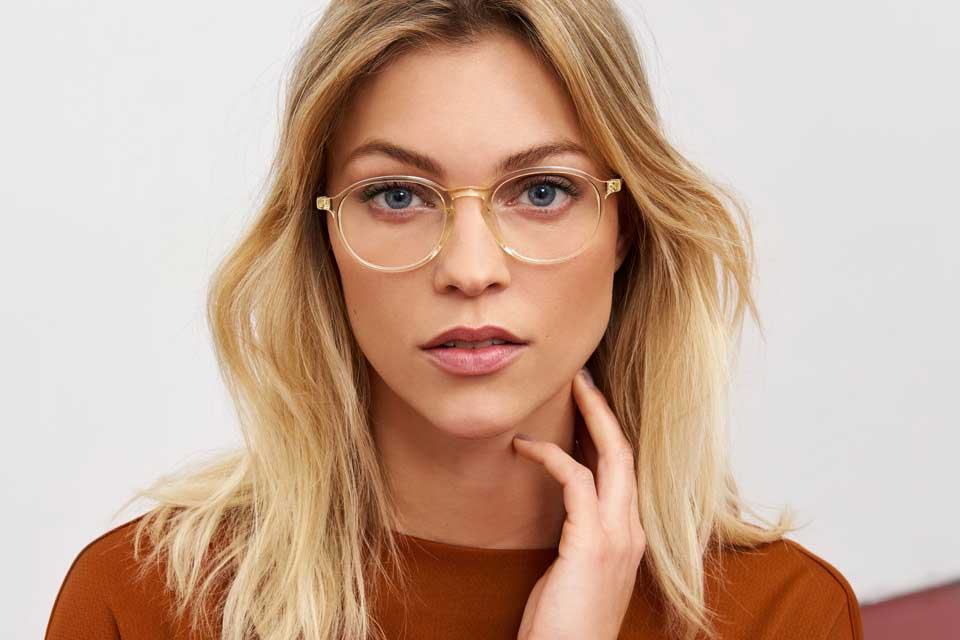 214307751d7a74 Mister Spex - Opticien en ligne favori en Europe