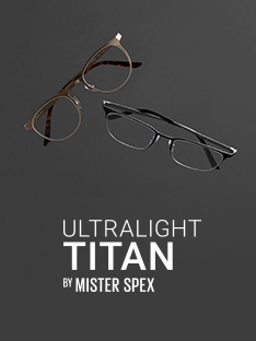 Mister Spex - Opticien en ligne favori en Europe c2a927daad93