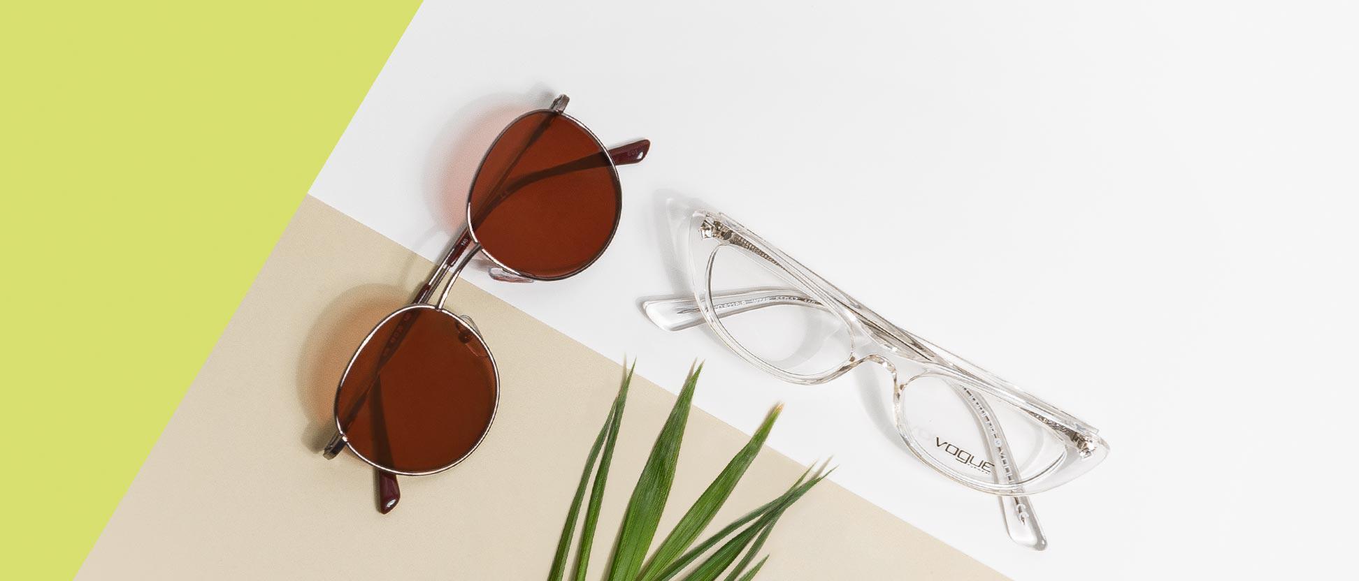 Brillen günstig kaufen beim Online-Optiker Mister Spex