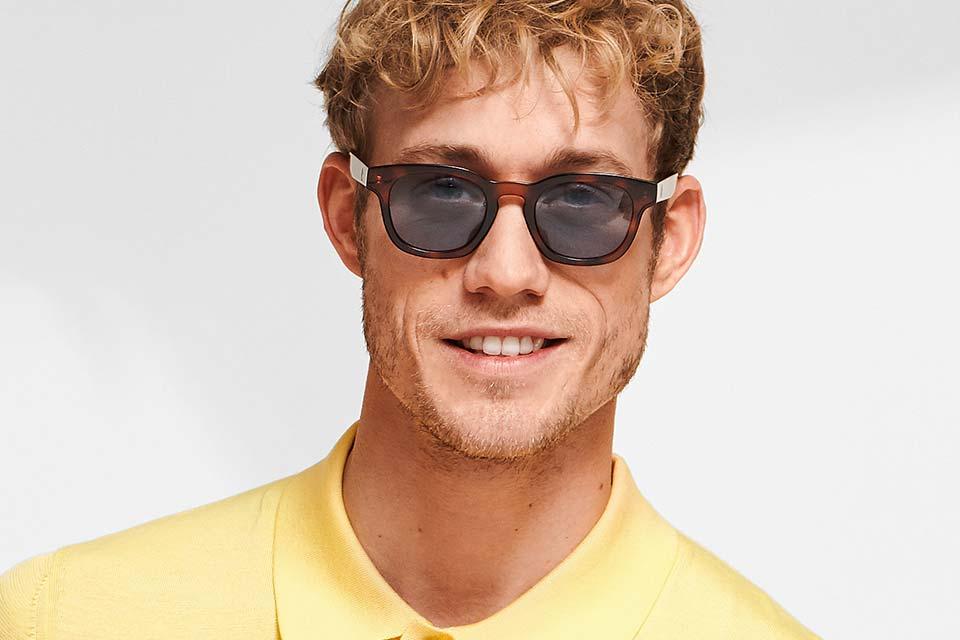 bcb0743f6e35 A new glasses experience at Mister Spex UK