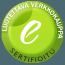 Suomenvarmakauppa Logo