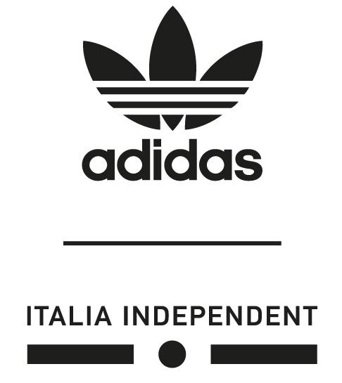 Adidas Originals - Italia Indipendent bei Mister Spex