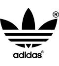 Adidas Originals - Italia Indipendent