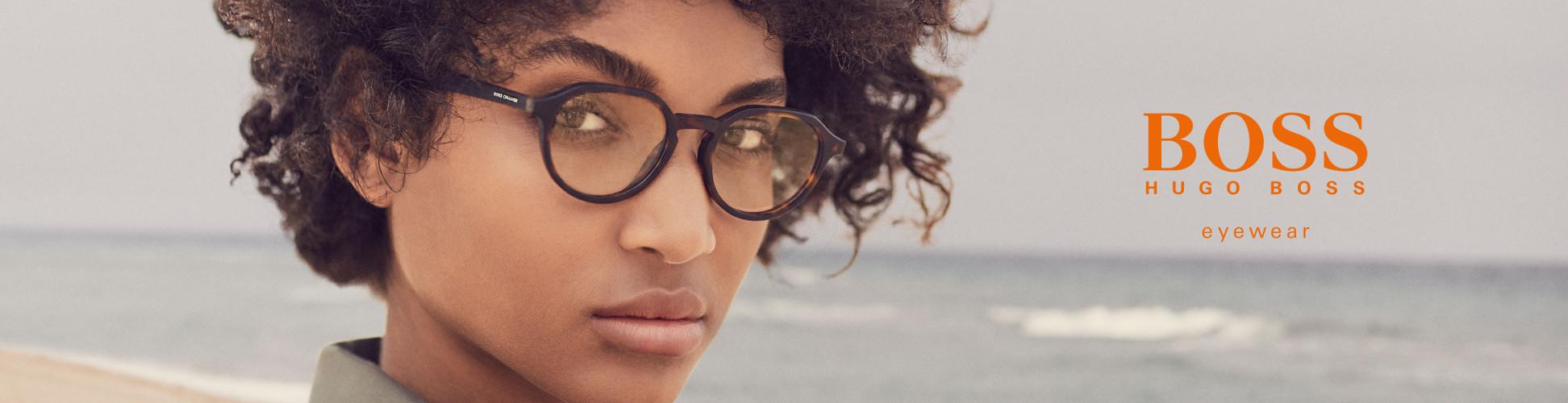 ab3289fd9c BOSS ORANGE Glasses at Mister Spex UK