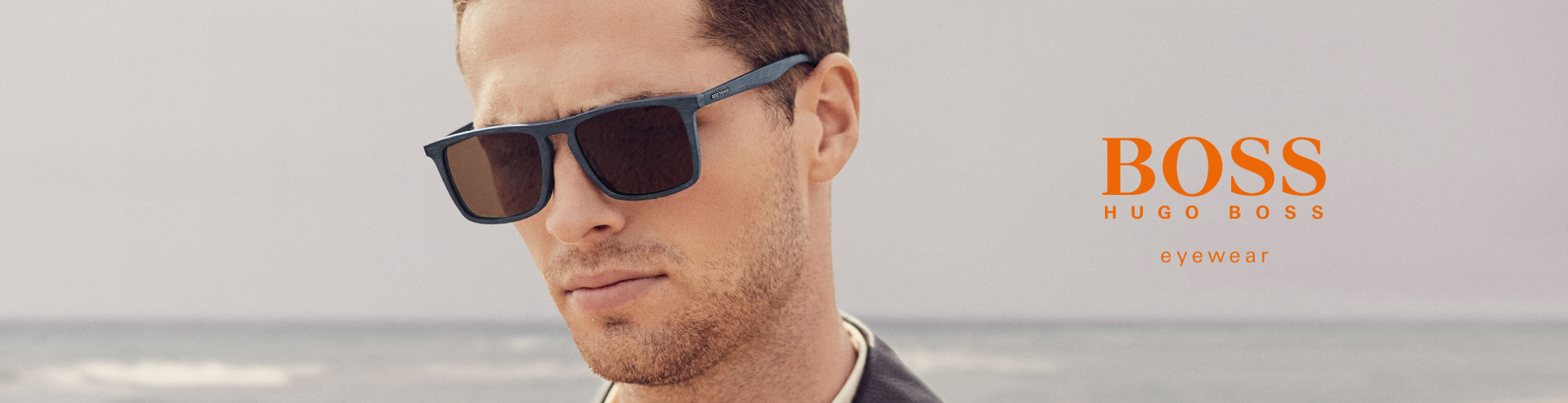 230ec5fae9c9 BOSS ORANGE Herren-Sonnenbrillen online bei Mister Spex