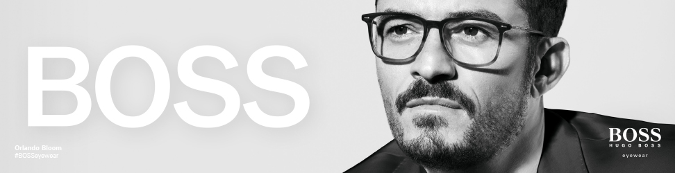 b80478bb9afb71 BOSS Brillen online bei Mister Spex