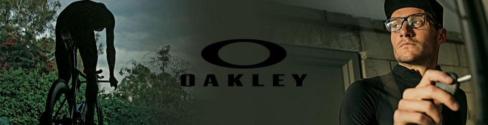 Oakley chez Mister Spex 268151a5d264
