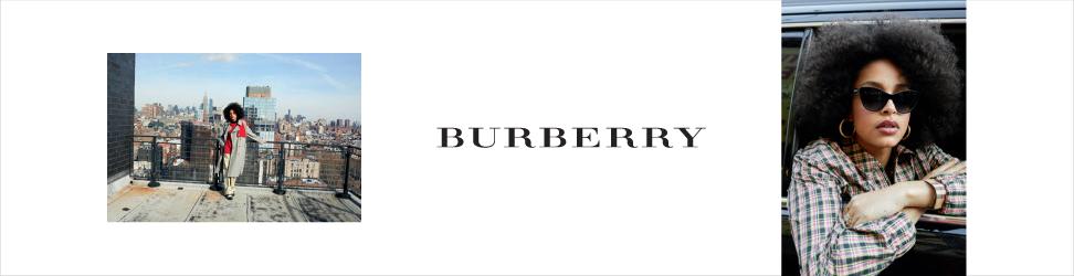 Burberry en Mister Spex 69da8a47ad4