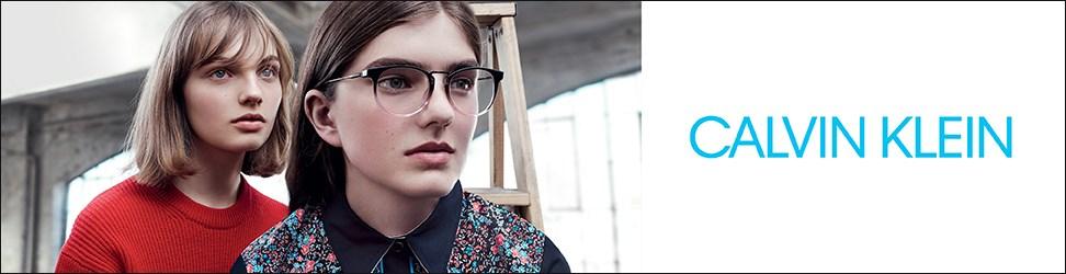 2420d9d01c Calvin Klein Glasses at Mister Spex UK