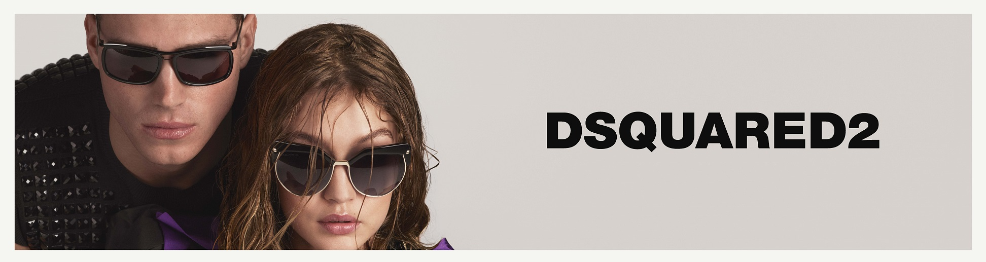 407656dacd85 Dsquared2 online bei Mister Spex