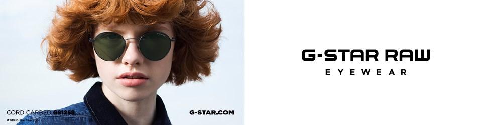 G-Star Raw Gafas de sol en Mister Spex c59c8b97031