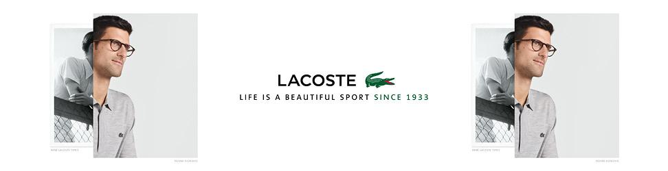2b12340c82e Order fashionable Lacoste glasses online