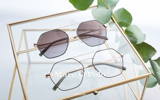 top quality cheap for sale hot product MARC O'POLO Brillen online bei Mister Spex