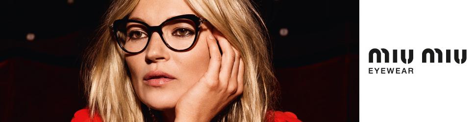 2afccefb8dad4 Miu Miu Glasses at Mister Spex UK