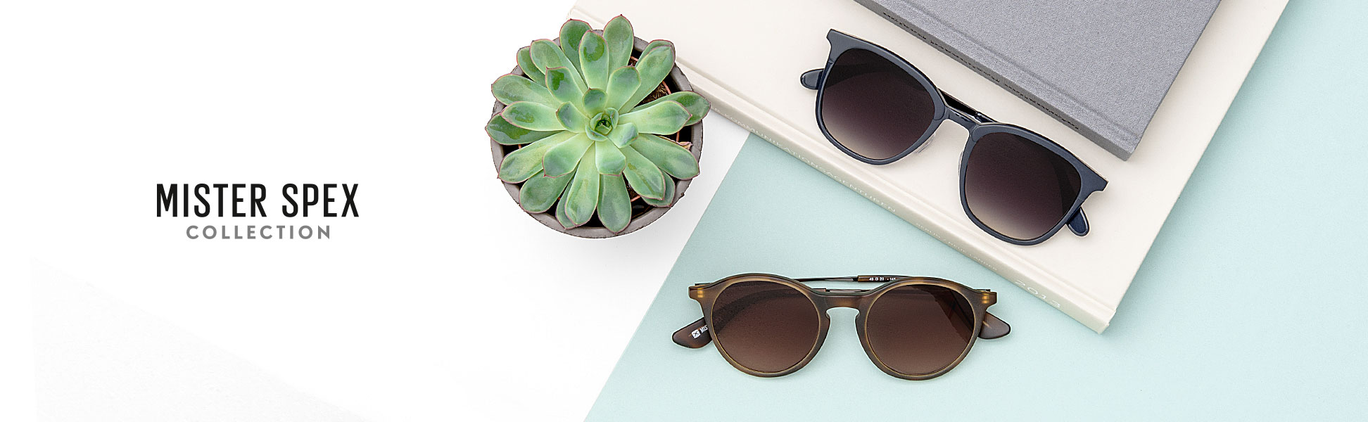 a399be2987 Mister Spex Collection Women s Sunglasses at Mister Spex UK
