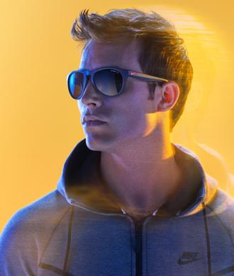 Nike Sonnenbrillen