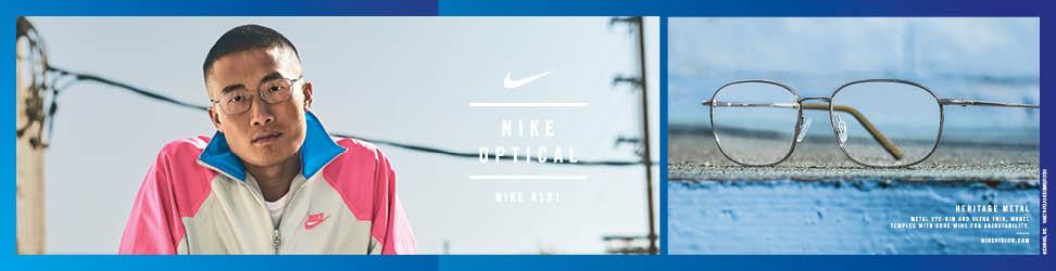 5eb7109a4be Commander des lunettes de vue Nike en ligne