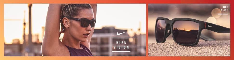 0369abdbba8c7f Nike Lunettes de soleil chez Mister Spex