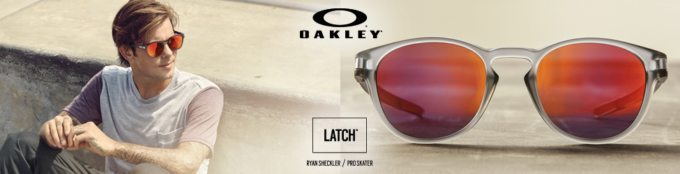 xzbdp Oakley Sunglasses at Mister Spex UK