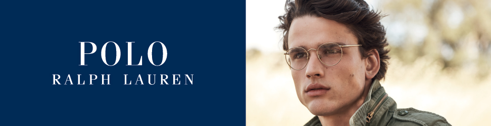 39500ecd1c Polo Ralph Lauren Glasses at Mister Spex UK
