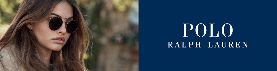 197fa01f342a3 Lunettes de soleil Ralph Lauren