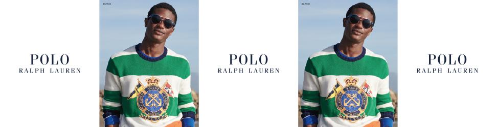 ca368a19b8 Gafas de sol Ralph Lauren | Mister Spex