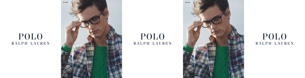f116500f11a4 Polo Ralph Lauren Glasses at Mister Spex UK