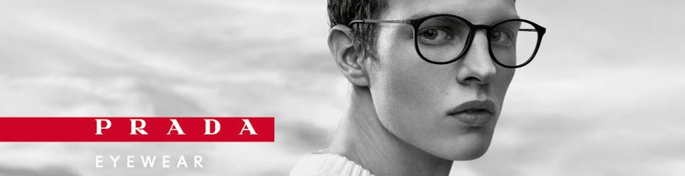 06889e459e82 Prada Linea Rossa Glasses at Mister Spex UK