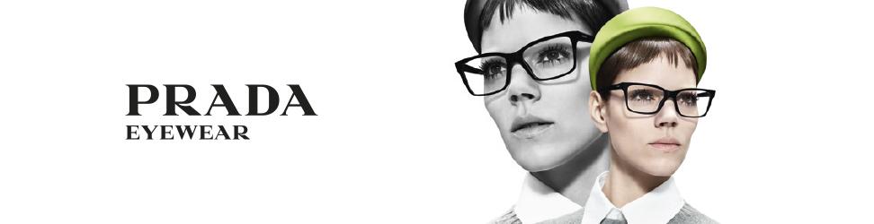 0161df5d7b Comprar online gafas graduadas Prada | Mister Spex