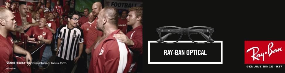Ray Ban Brillen Kaufen Schweiz