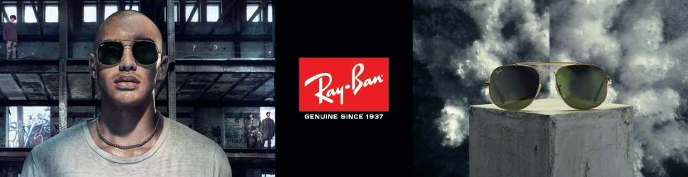 Ray-Ban-about us