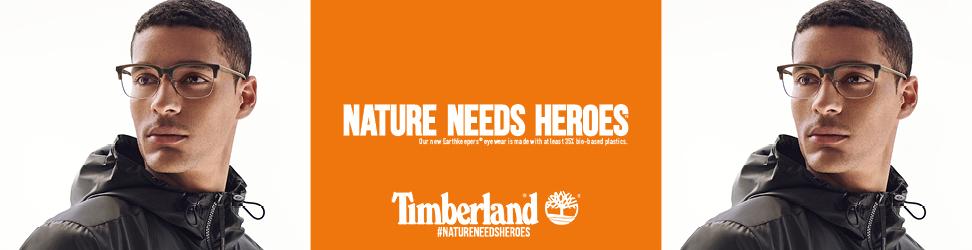 Timberland TB9153 01D