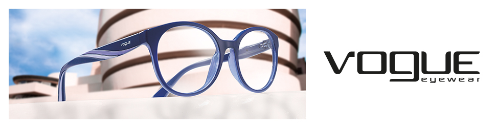 Vogue Eyewear Brillen