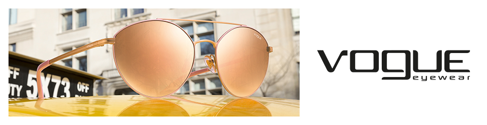 Vogue Sonnenbrillen